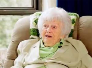 Barbara Cyber Seniors-1