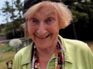 Marion Cyber Seniors